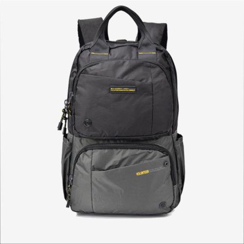 volunteer рюкзак купить