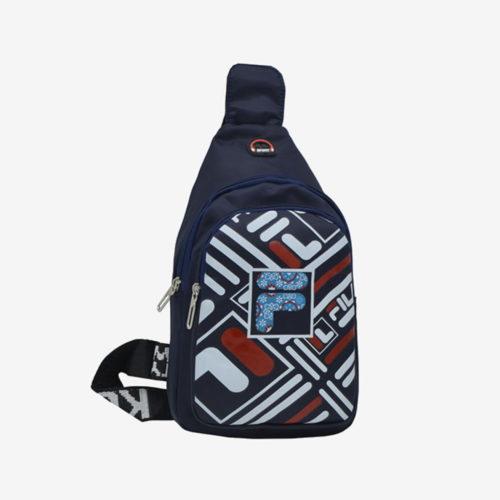спортивные сумки фила