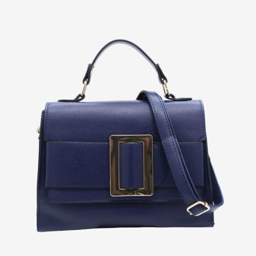 женские сумки недорого интернет магазин москва распродажа