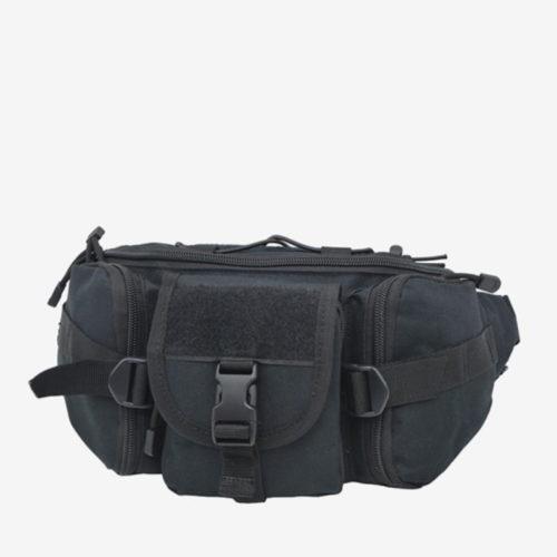 тактические дорожные сумки