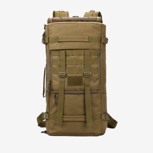 сумка рюкзак трансформер polar