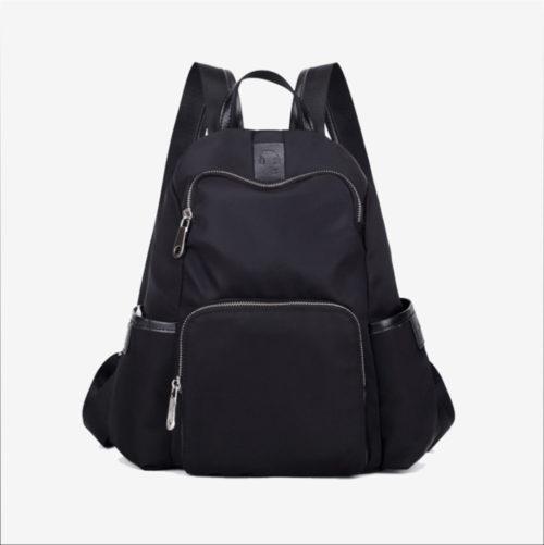 женские сумки рюкзаки интернет магазин