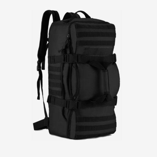 рюкзак-сумка GONGTEX Traveller Duffle