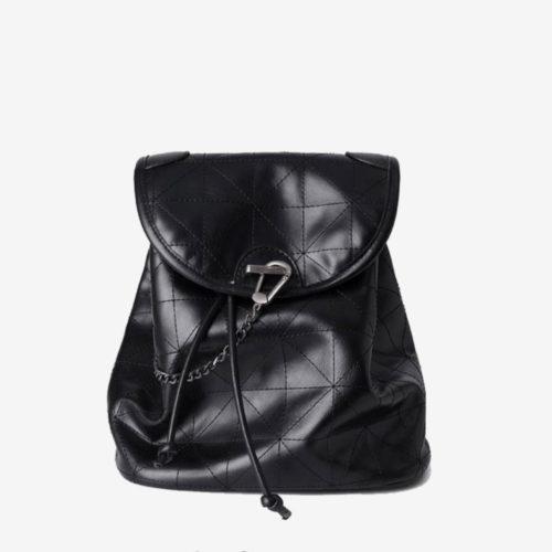 Сумка рюкзак Zara
