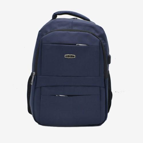 Рюкзак Urban M03 синий