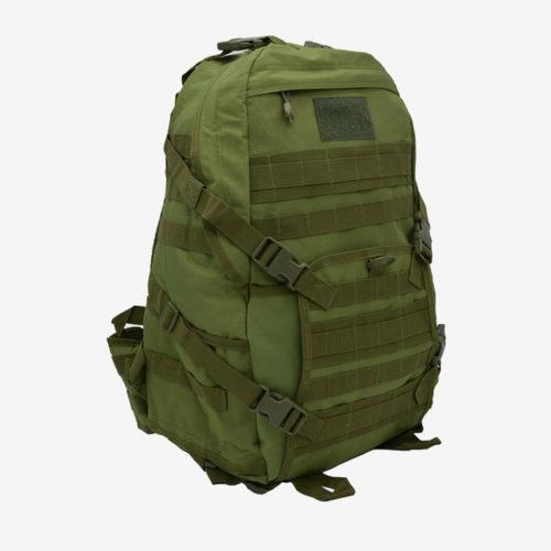 Рюкзак TAD олива