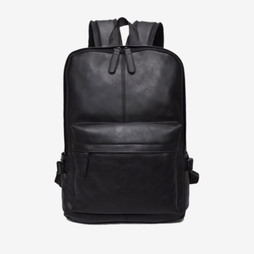 Рюкзак Urban Casual black